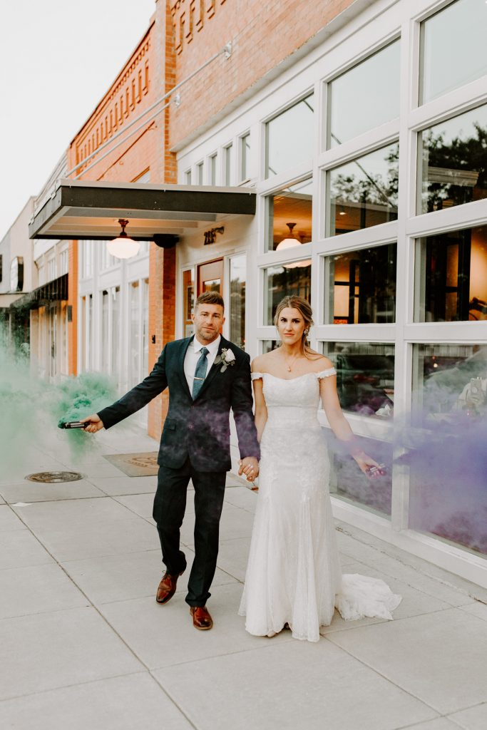 Dallas Texas Wedding, Intimate Wedding, Colorado Wedding Inspiration, New York Wedding, Texas Wedding, Elopement Inspiration, Eno's Pizza Tavern, Bishop Arts, Dallas Wedding Photographer, Dallas Wedding, Cancun Wedding, Cancun Wedding Inspiration, Wedding Inspiration, Wedding Ideas, Florida Wedding, Florida Wedding Ideas, Florida Wedding Photography, Los Angeles Wedding, Los Angeles Wedding Photographer, Los Angeles Wedding, Orange County Wedding, Couples, Adventure Couples, Austin Wedding, Austin Wedding Photographer, Austin Wedding Ideas, Austin Wedding Inspiration, Beach Wedding, Beach Wedding Ideas, Wedding Bouquet, Wedding Bouquet Ideas, Wedding Bouquet Idea