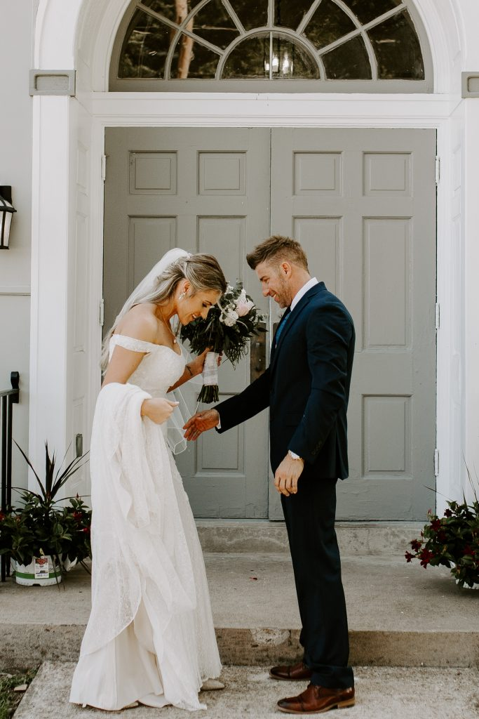 Dallas Texas Wedding, Intimate Wedding, Colorado Wedding Inspiration, New York Wedding, Texas Wedding, Elopement Inspiration, Eno's Pizza Tavern, Bishop Arts, Dallas Wedding Photographer, Dallas Wedding, Cancun Wedding, Cancun Wedding Inspiration, Wedding Inspiration, Wedding Ideas, Florida Wedding, Florida Wedding Ideas, Florida Wedding Photography, Los Angeles Wedding, Los Angeles Wedding Photographer, Los Angeles Wedding, Orange County Wedding, Couples, Adventure Couples, Austin Wedding, Austin Wedding Photographer, Austin Wedding Ideas, Austin Wedding Inspiration, Beach Wedding, Beach Wedding Ideas