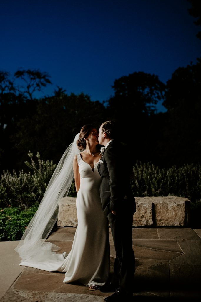Elegant Wedding at Dallas Arboretum, Dallas Arboretum, Dallas Arboretum Wedding, Dallas Wedding, Dallas Wedding Photographers, Austin Wedding Photographers, Austin Wedding Photography, Austin Wedding, Los Angeles Wedding Photographer, Elopement Wedding, Elopement Wedding Photographer, Fall Wedding Ideas, Fall Wedding Dallas, Fall Wedding Austin, Garden Wedding, Garden Wedding Dress Ideas