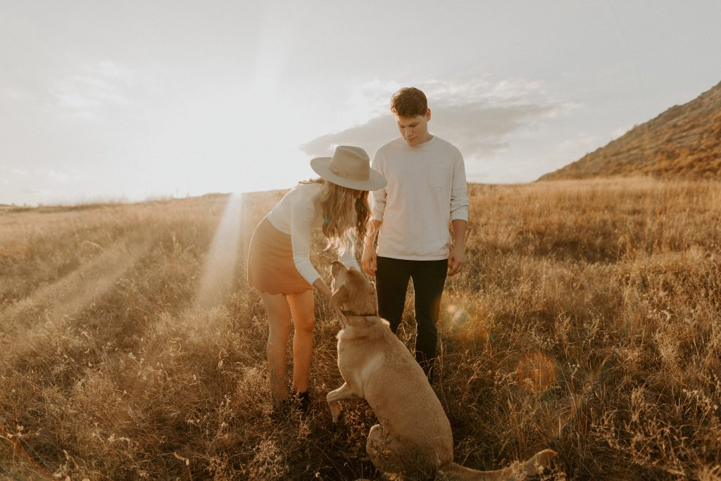 Wichita Mountains Engagement, Wichita Mountains, Wichita Mountains Wildlife Refuge, Oklahoma Engagement, Dallas Engagement, Adventurous Engagement, Couples Photography, Dallas Engagement Shoot,