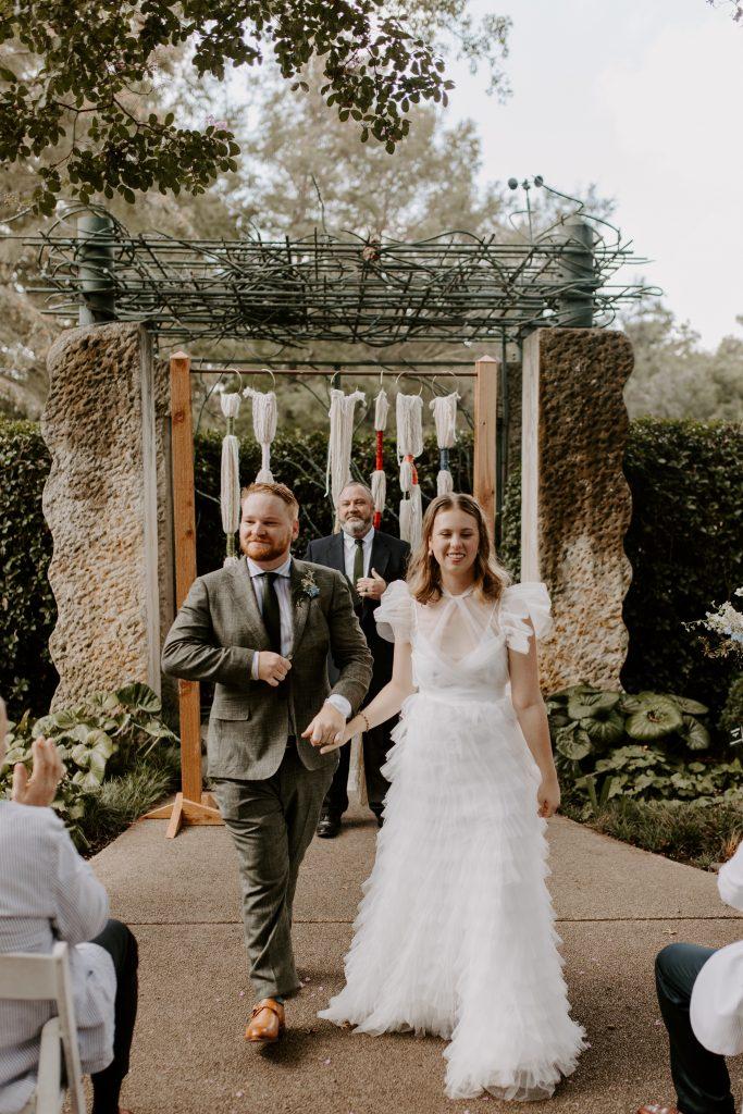 Dallas Arboretum, Vintage Dallas Arboretum Wedding, Dallas Arboretum, Dallas Wedding Photographers, Dallas Elopement Photographers, Texas Wedding Photographer, Texas Wedding, Elopement Wedding, Couples Photographer, Austin Wedding Photographers, Austin Wedding Photographer