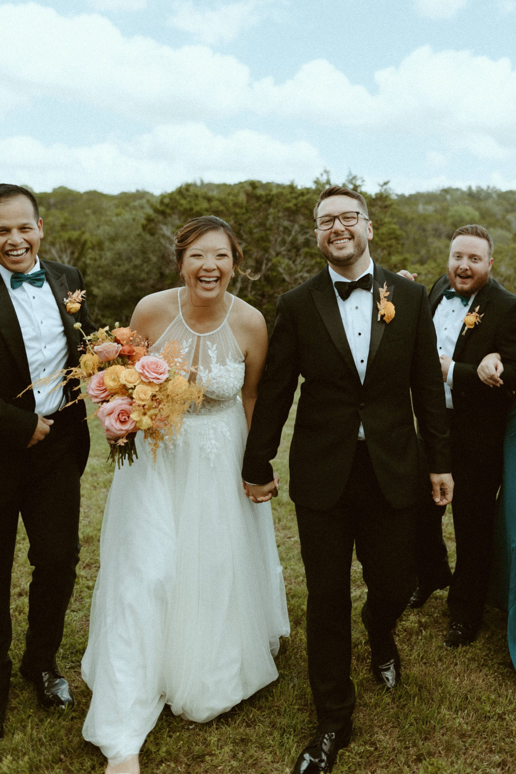 Hill Country Wedding, Hill Country Wedding Photographer, Austin Wedding, Austin Wedding Photographer, Texas Wedding Photographer, Dallas Wedding, Dallas Wedding Photographer, Austin Wedding,