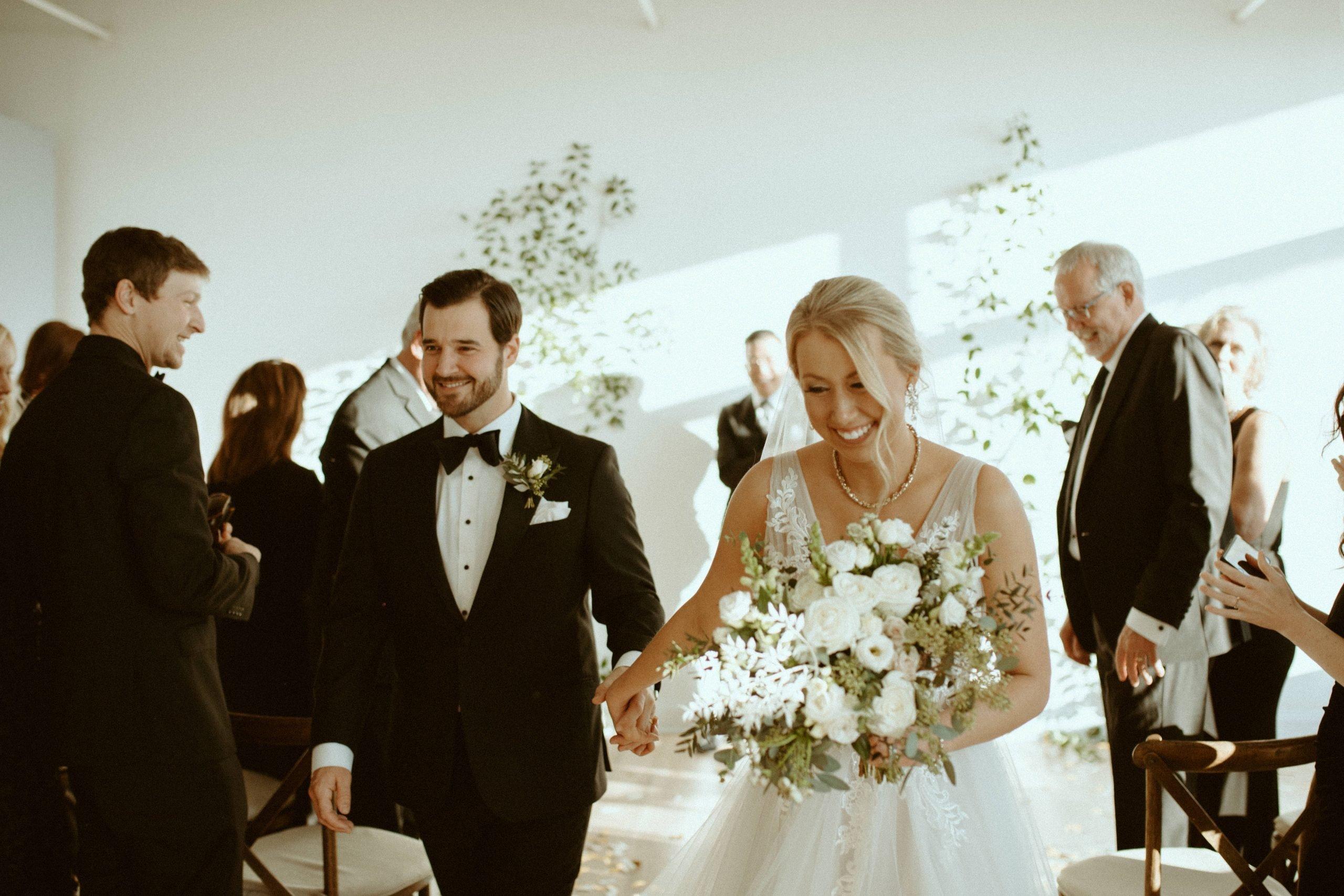 The Lumen Room, The Lumen Room Wedding, Intimate Wedding at the Lumen Room, Dallas Wedding, Dallas Wedding Photographer, Texas Wedding, Texas Wedding Photographer, Texas Destination Photographer, Texas Elopement Photographer, Elopement, Howell & Dragon Wedding, Austin Wedding, Austin Wedding Photographer